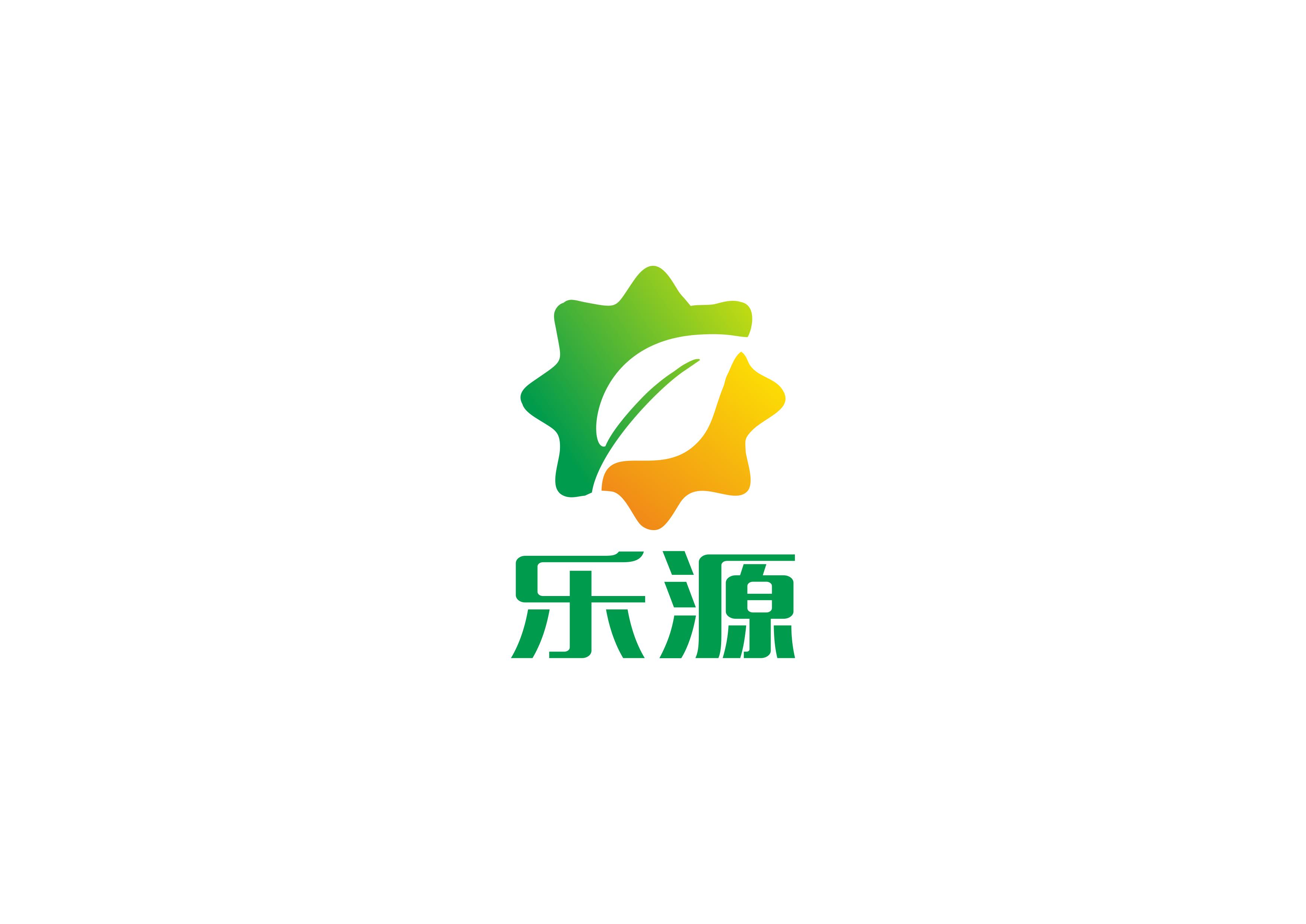 禹城市樂源機械有限公司