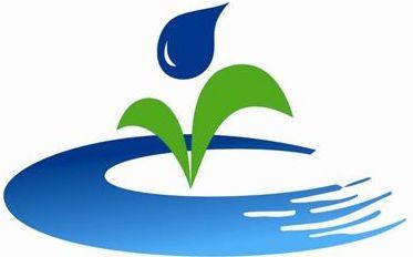 鄄城天露农林节水科技有限公司