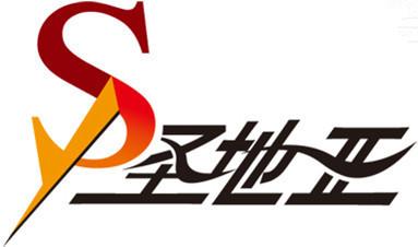 潍坊圣川机械有限公司