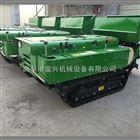 FX-KGJ自走式开沟施肥回填一体机 果园旋耕机批发