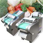 FX-QCJ多功能切丝切块切菜机