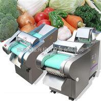 多功能切丝切块切菜机