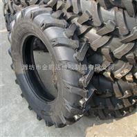 拖拉机人字轮胎6.00-16 三包农用尼龙胎