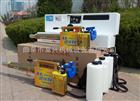FX-YWJ脉冲式水雾烟雾两用机 弥雾机大量批发零售