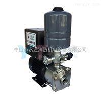 SMI10-2变频恒压供水系统
