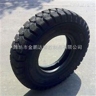 出售900-16矿山胎 载重汽车拖拉机轮胎