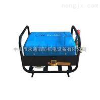 220V洗车机PX-55A上海熊猫清洗机