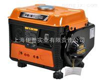 伊藤650w汽油发电机