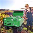 JX-KG小型农用深沟旋耕除草回填一体机 履带施肥