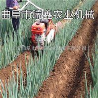 葡萄埋藤机价格 草莓种植开沟机图片