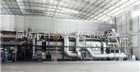 安徽蚌埠核桃油机械设备生产线精选价格