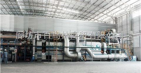 安徽马鞍山粮油机械设备生产线精选图片