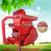 自动花生种子剥壳机