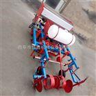 JX-BZ农用多功能播种批发 手扶车带动喷药覆膜机