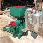 FX-NMJ谷子去皮磨米机 农用水稻去皮机 碾米机