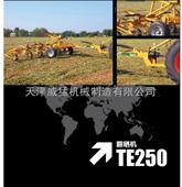 翻晒机 TE250
