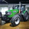 常发工贸-1404型轮式拖拉机