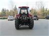 1304型轮式拖拉机