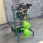 JX-WK大功率园林绿化打眼机 佳鑫树木种植挖坑机