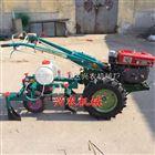 xnjx-xgj水田专用柴油翻土机 多功能旋耕机价格