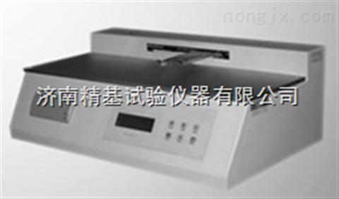 标签剥离力试验仪