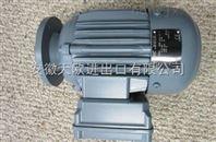 安徽天欧Honsberg    HD1K-008GM005流量计