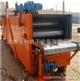 沙子烘干机 砂石干燥机 大型多层烘干设备