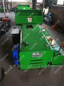 果园开沟施肥机价格 履带式回填机