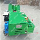 果园施肥回填机 深耕种植履带式开沟机