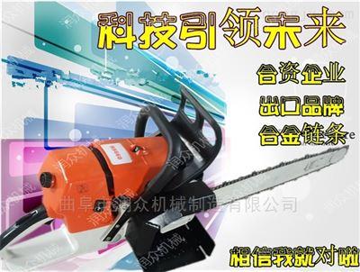 汽油手提式挖树机 可以挖裸根树木起树机图片