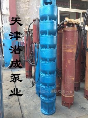 高扬程潜水井用泵-潜水深井泵哪家好
