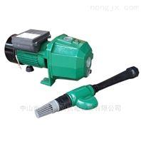 博士多深井自吸泵系列 375W加压自动泵