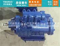 3GR42×4AW21燃油泵泵头供应造纸厂