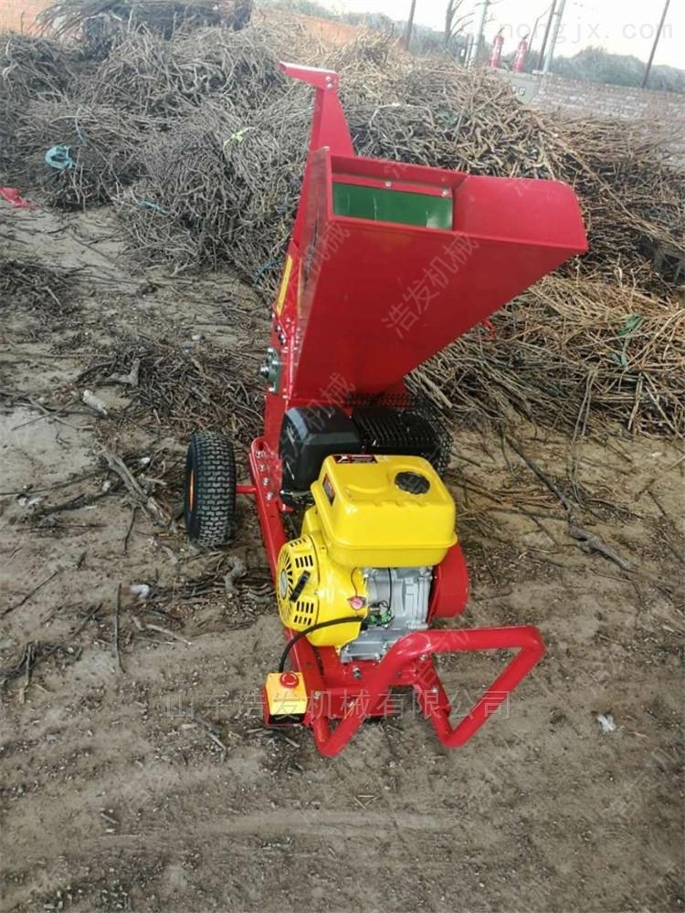 干湿两用秸秆粉碎机 稻谷壳破碎机价格