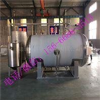 死猪无害化处理设备 养殖场高温湿化机