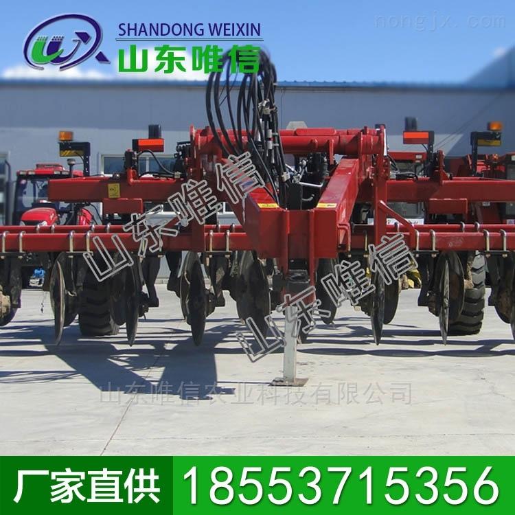 联合整地机,农用耕整机械