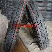 5.00-10农用车三轮车轮胎水曲羊角斑纹