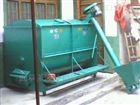 黑龙江养殖用自吸式粉碎搅拌一体机生产厂家