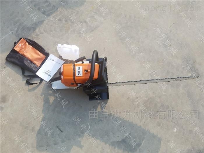 農田整理樹苗挖坑機 新型號斷根取苗移栽機