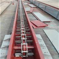 MS型埋刮板输送机 普通型刮板机质量
