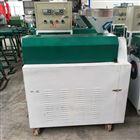 6FT260纯正地瓜粉丝机自动控温粉条机