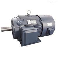供应电机生产厂家YE2-100L农机专用电机