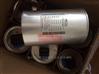英博UHPC-33.4-480-3P安全补偿电容器