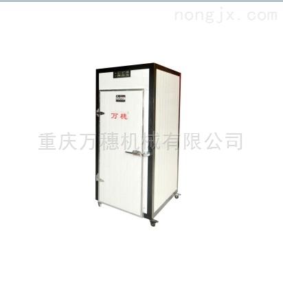 5HGC-1A型果蔬烘干机