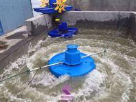 涌浪式增氧机,造浪耕水机