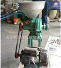 多功能磨粉磨浆机