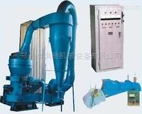 4R3216-雷蒙磨粉机各种矿石磨粉设备制粉机
