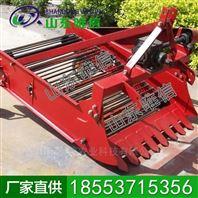 花生收获机,谷物收割机械,农用设备