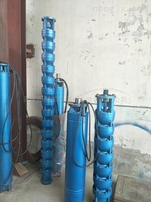 山西性价比高的热水潜水泵|潜成泵业热水潜水泵厂家质量