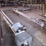 管链输送机LjY5
